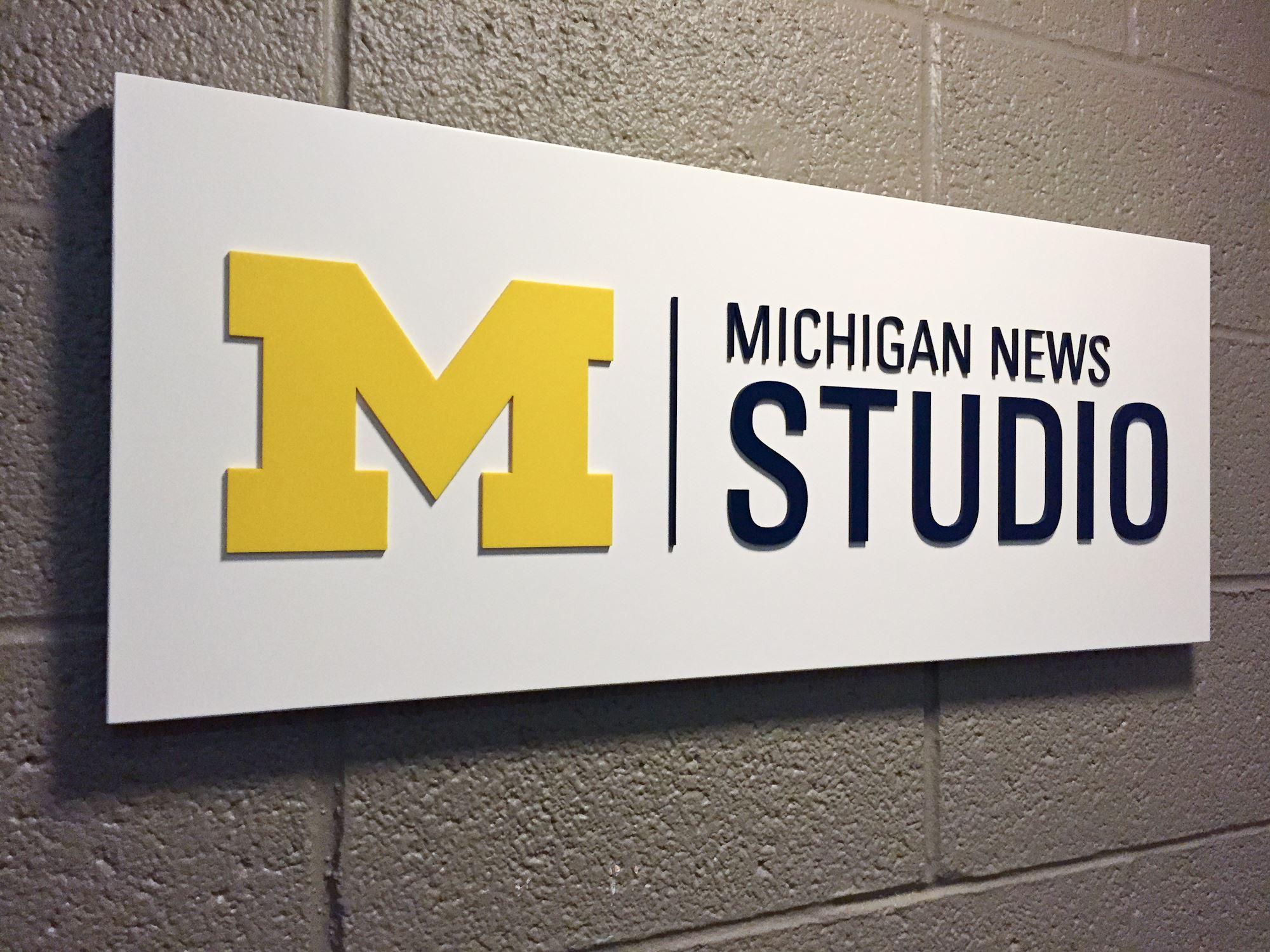 MichiganNewsStudioImage