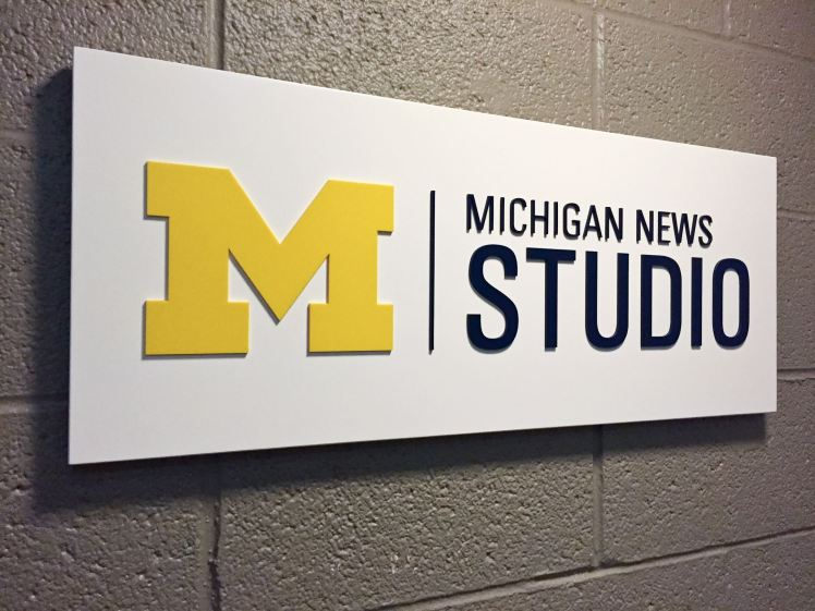 MichiganNewsStudioImage